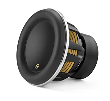 JL Audio 12W7AE-3