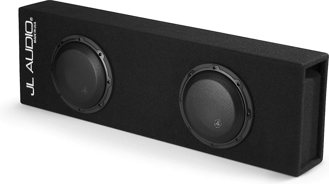 JL Audio CP208