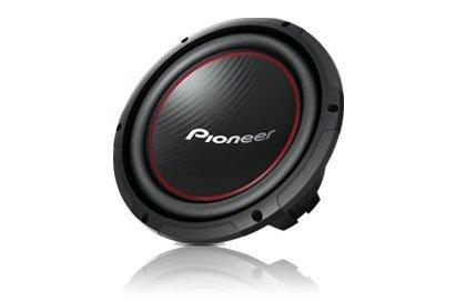 Pioneer TS-W254R