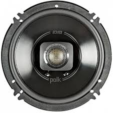 Polk Audio DB652