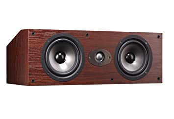 Polk Audio TSx 250C