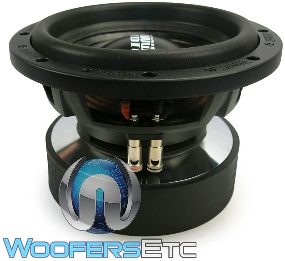 Best Sundown Audio Subwoofers
