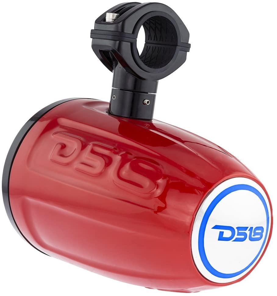 DS18 NXL6TPR