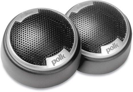 Polk Audio DB1001