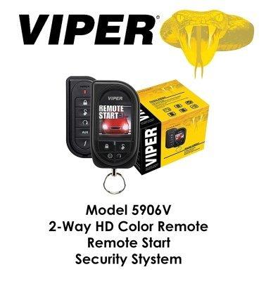 viper-5906v-remote-alarm-system