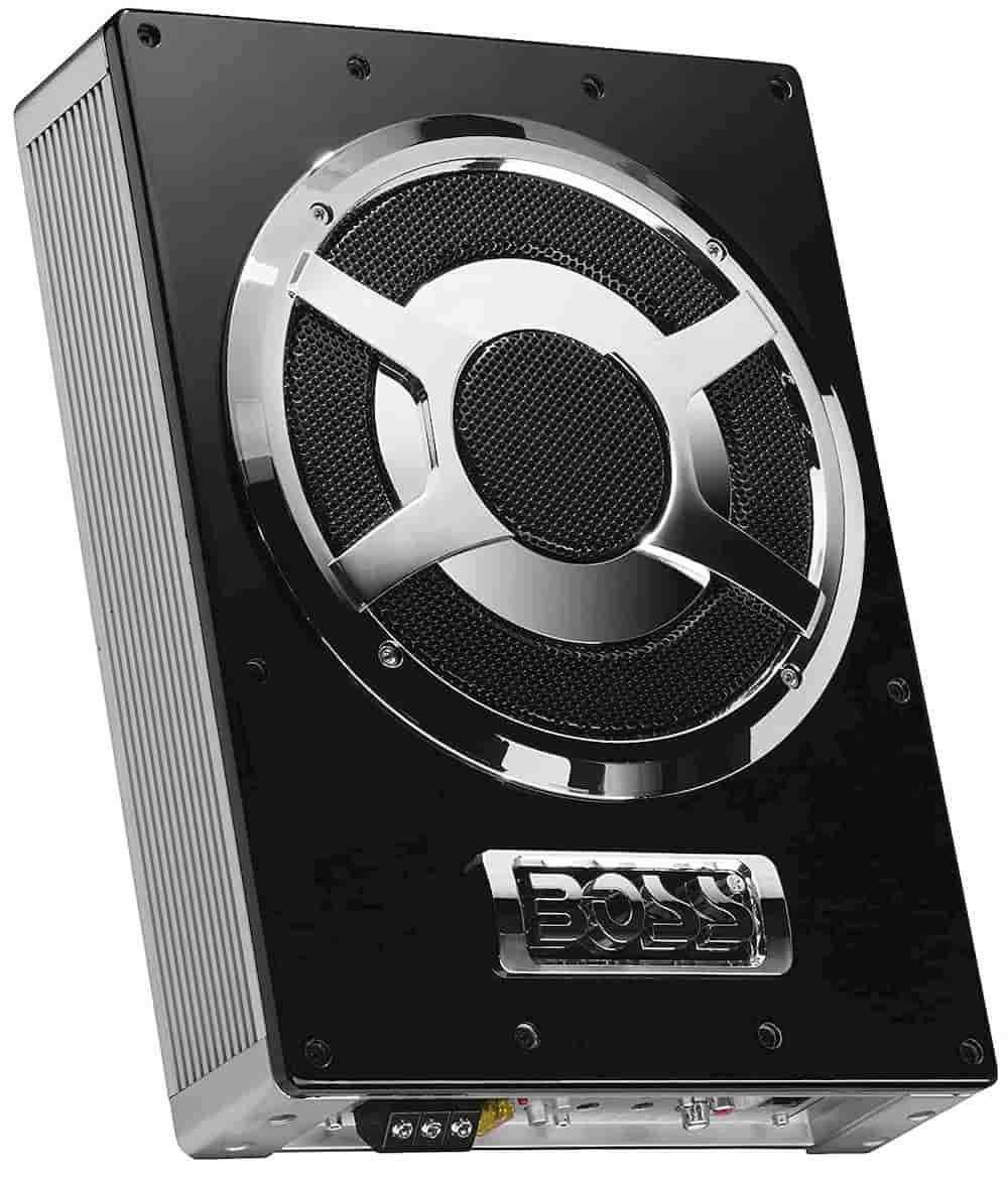 Boss Audio BASS800