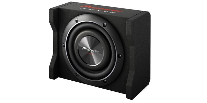 Pioneer TS-SWX2002