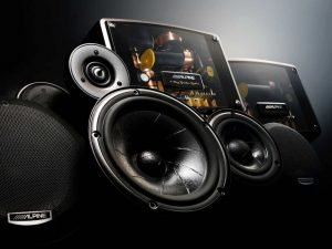 how to choose Best Car Speakers