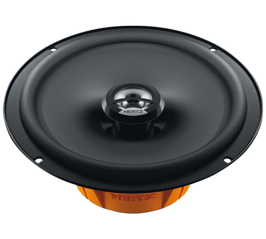 Hertz Audio DSK 165.3