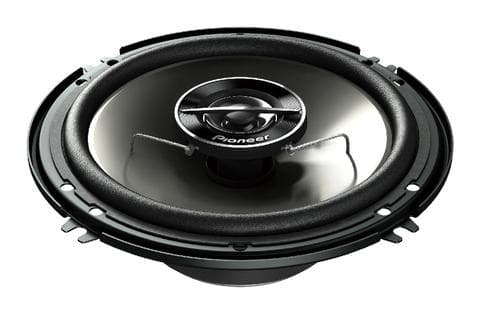 Best Cheap Car Speakers