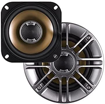 Polk Audio DB401