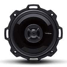 Rockford Fosgate P142 car speakers