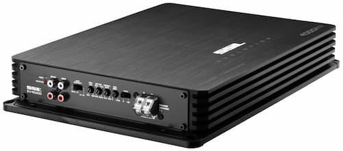 Sound Storm EV4000D Evolution