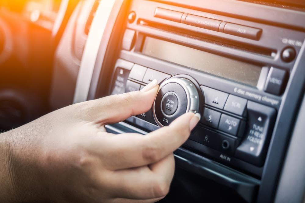 Best 2000 Watt Amp for Your Car