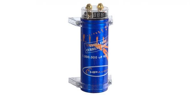 what s the best car audio capacitor stereochamp what s the best car audio capacitor