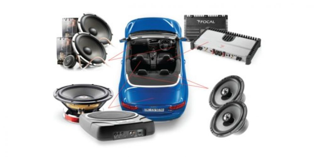 Car Sound Systems >> 10 Essential Tips To Get The Best Sound Quality In Your Car The